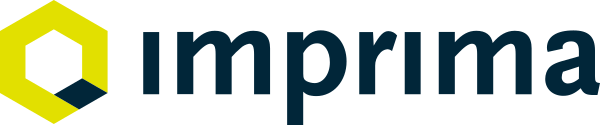 imprima logotype