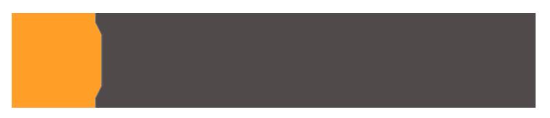 merrilldata logo